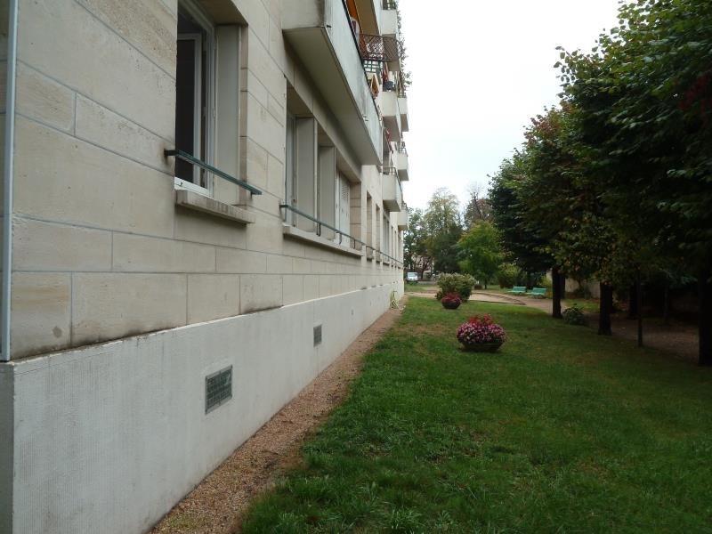 Vente appartement Chatou 343000€ - Photo 7