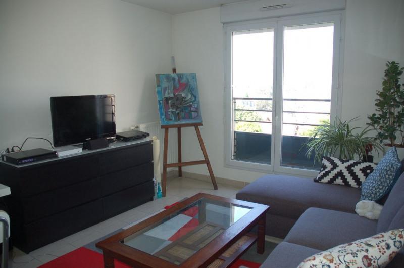 Appartement Argenteuil 2 pièce (s)