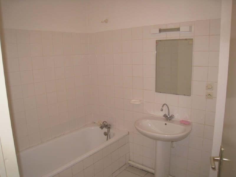 Location appartement Carcassonne 510€ CC - Photo 7