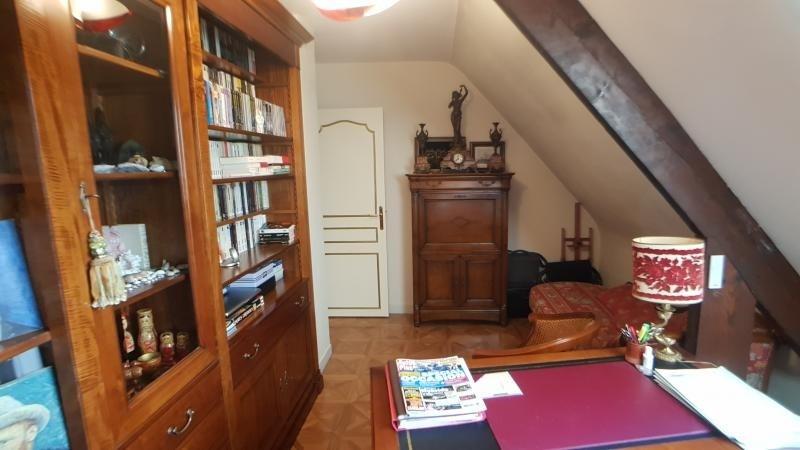 Sale house / villa Villiers sur marne 483000€ - Picture 5