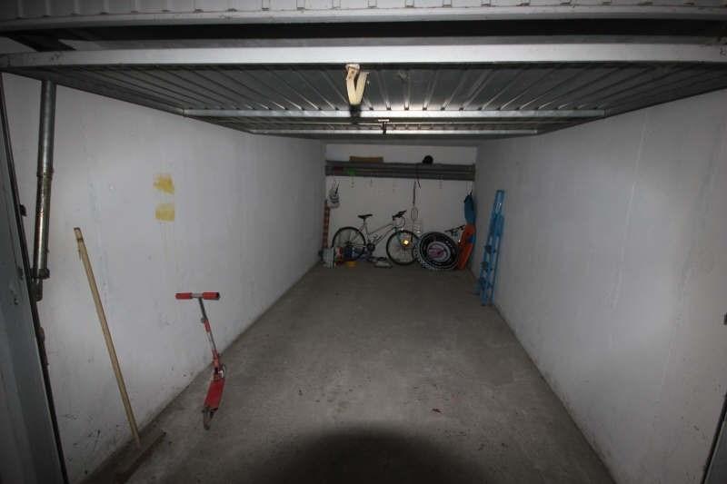 Vente parking Villers sur mer 18300€ - Photo 2