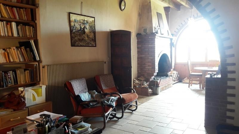 Vente maison / villa Cambounes 213000€ - Photo 6