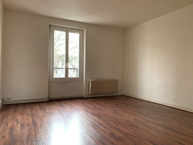 Rental apartment Linas 730€ CC - Picture 5