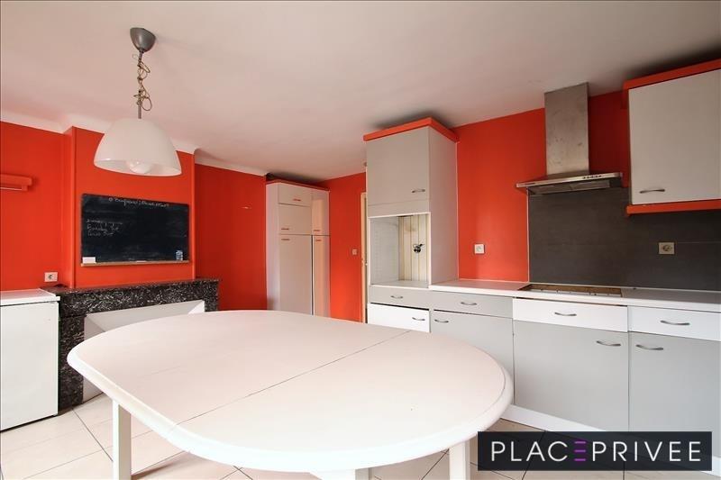Sale apartment Nancy 440000€ - Picture 4