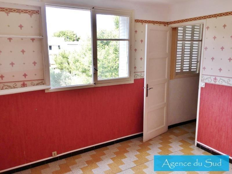 Vente appartement La ciotat 167000€ - Photo 3