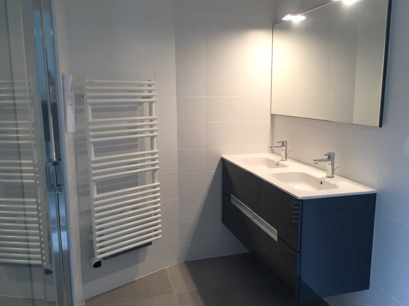 Vente appartement Veigy foncenex 390000€ - Photo 11