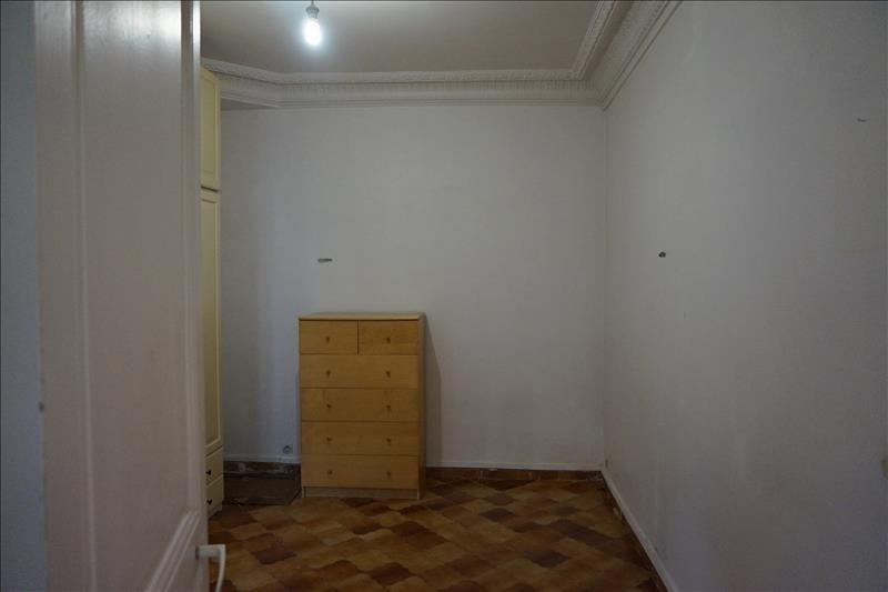 Affitto appartamento Courbevoie 915€ CC - Fotografia 4