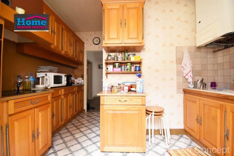 Sale apartment Asnieres sur seine 699000€ - Picture 7