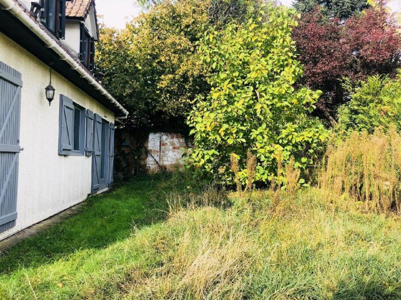 Sale house / villa St leu la foret 364000€ - Picture 6