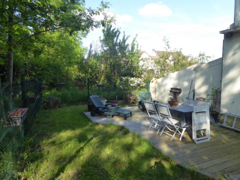 Vente maison / villa Echarcon 259500€ - Photo 7