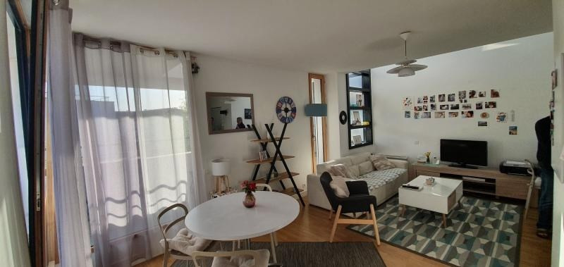 Vente appartement Caen 179 000€ - Photo 2