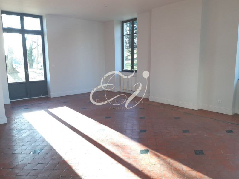 Location appartement Champagne au mont d'or 1 643€ CC - Photo 6