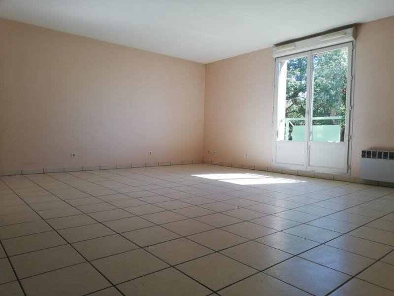 Vendita appartamento Auneau 176000€ - Fotografia 1