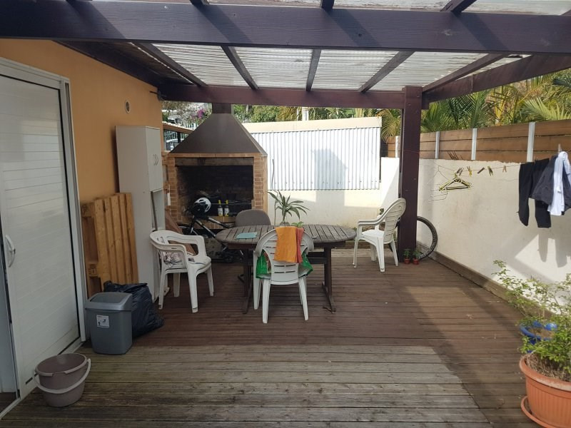 Vente maison / villa Le tampon 468 000€ - Photo 10