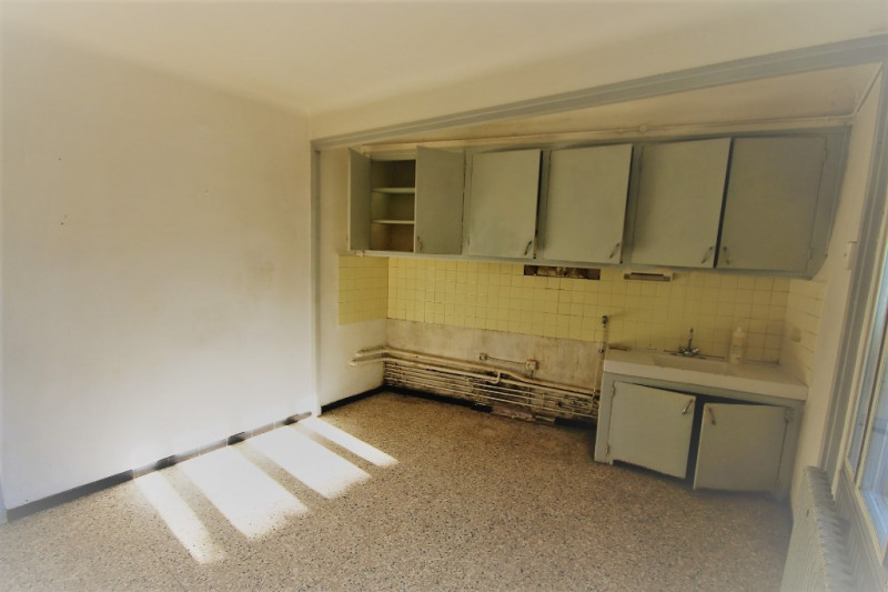 Vente appartement Pertuis 83500€ - Photo 4