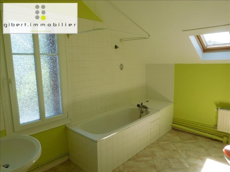 Location maison / villa Le puy en velay 699,79€ +CH - Photo 3