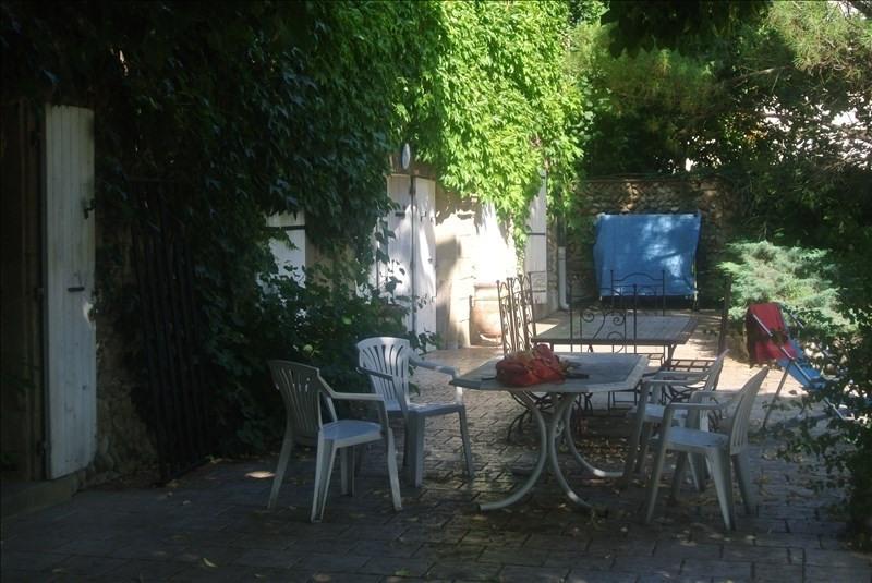 Vente maison / villa Tain l hermitage 520000€ - Photo 6