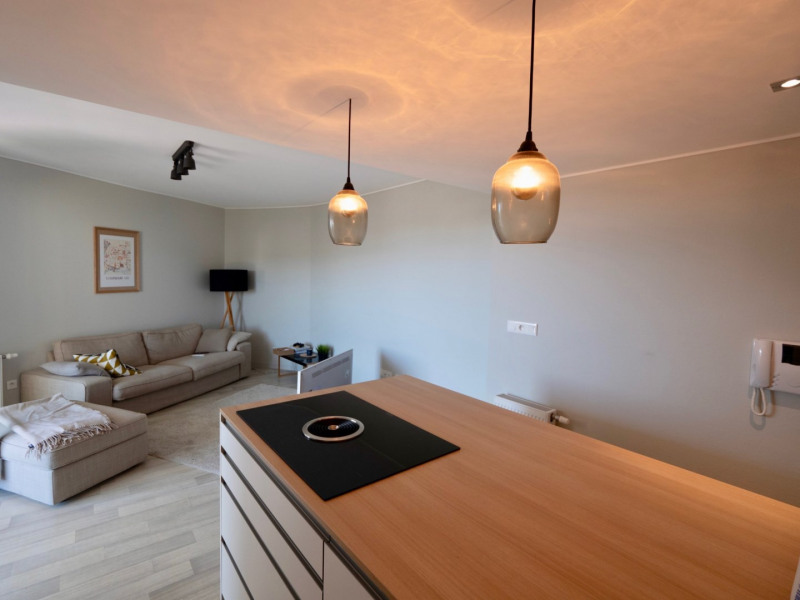Vente appartement Claye souilly 274 000€ - Photo 1