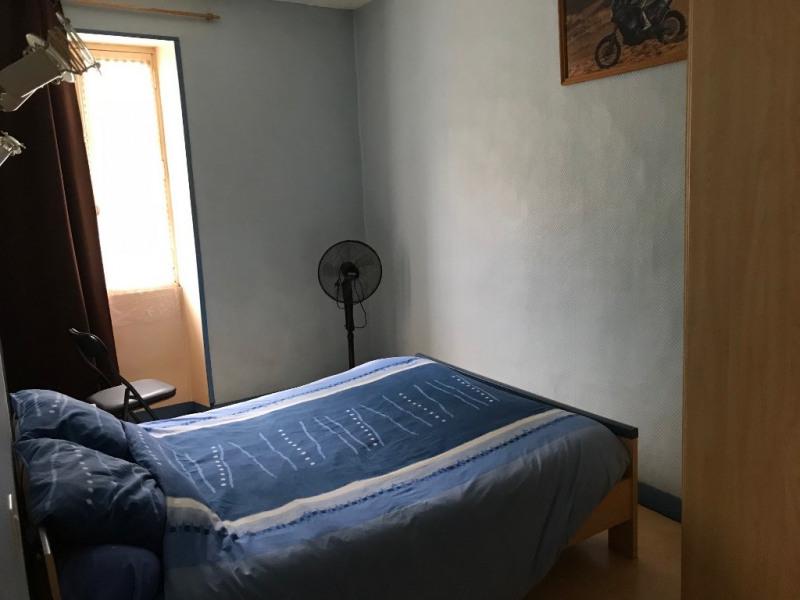 Vente maison / villa Saint paul les dax 77000€ - Photo 6