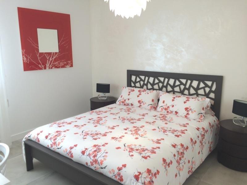 Vente de prestige appartement Chambery 599000€ - Photo 4
