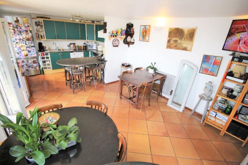 Vente maison / villa Cagnes sur mer 472000€ - Photo 3