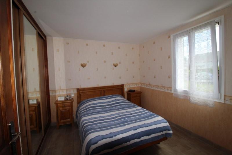 Sale house / villa Bangor 522800€ - Picture 4