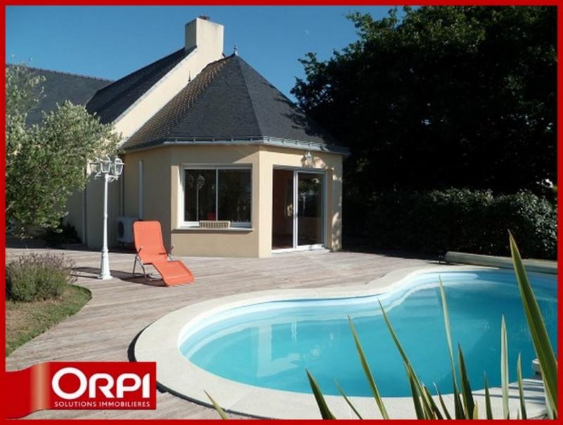 Location maison / villa La baule escoublac 1500€ CC - Photo 4
