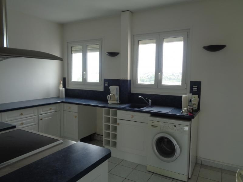 Vente appartement Limoges 225 000€ - Photo 4