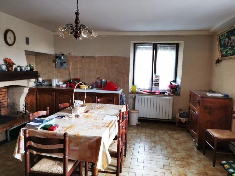 Sale house / villa Labruguiere 59900€ - Picture 4
