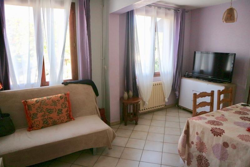 Vente maison / villa Aulnay sous bois 292000€ - Photo 4