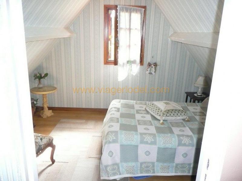 casa Achères 90000€ - Fotografia 10