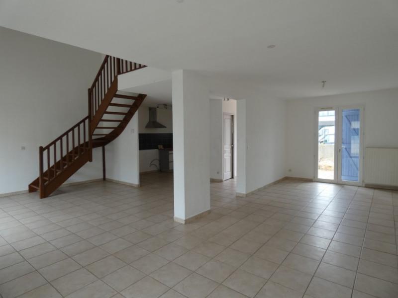 Sale house / villa Carcassonne 149000€ - Picture 2