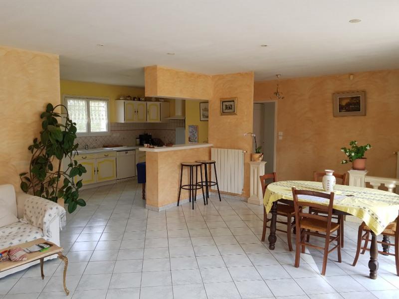 Vente maison / villa Bram 220000€ - Photo 17