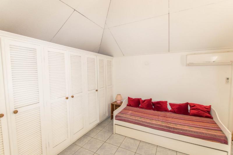 Sale apartment Saint gilles les bains 462000€ - Picture 5