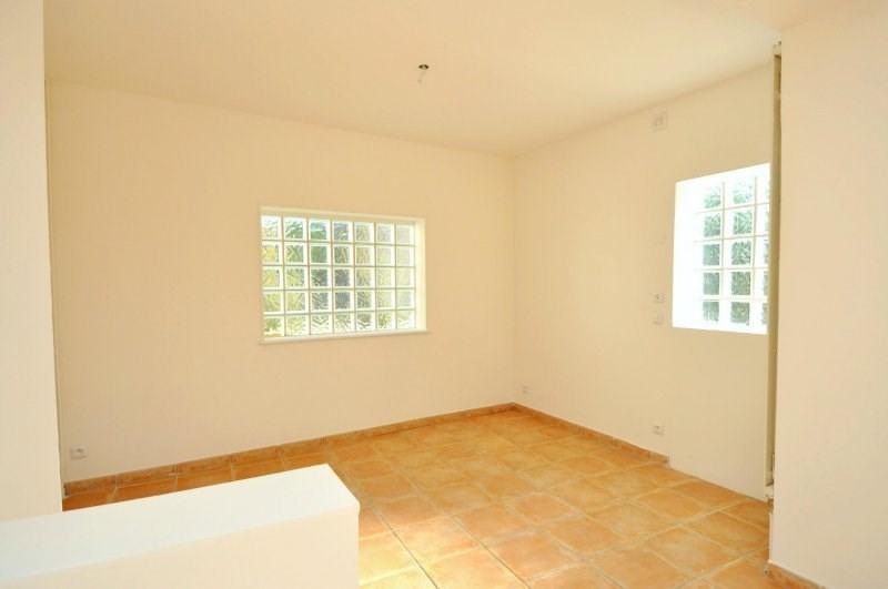 Sale house / villa Les molieres 285000€ - Picture 5