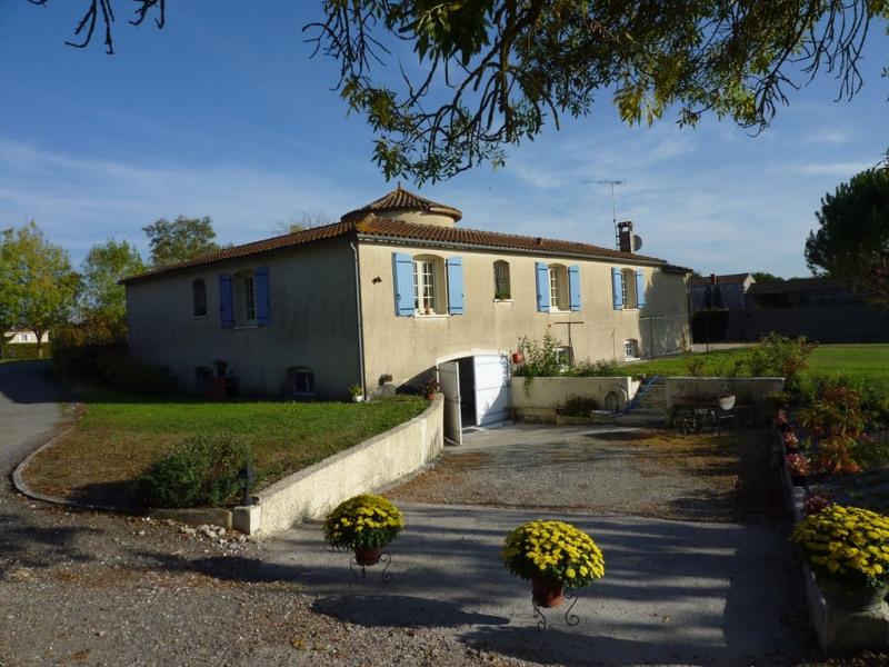 Sale house / villa Ars 232000€ - Picture 11