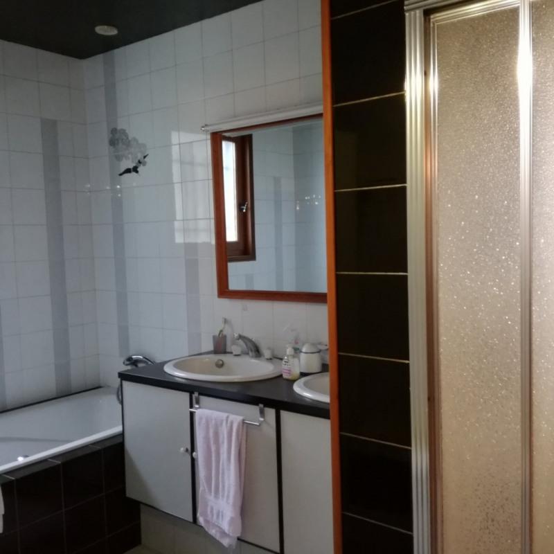 Sale house / villa Chadrac 264000€ - Picture 10