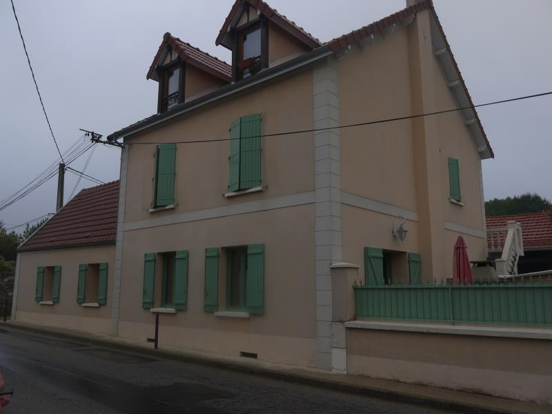 Vente appartement Perdreauville 120 000€ - Photo 2