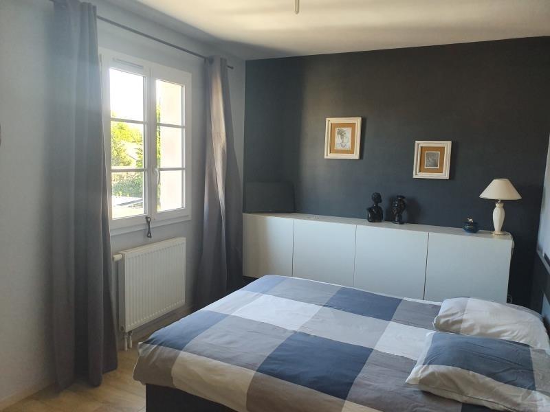 Vente appartement Jurancon 179000€ - Photo 6