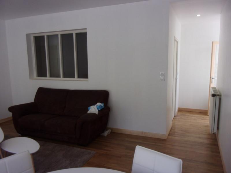 Sale house / villa Tremblay 91800€ - Picture 3