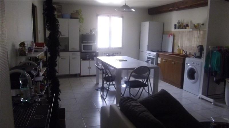 Location appartement Grisolles 519€ CC - Photo 2