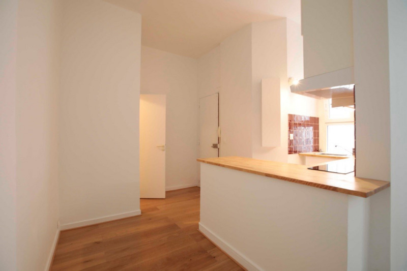 Vente appartement Paris 19ème 360 000€ - Photo 3