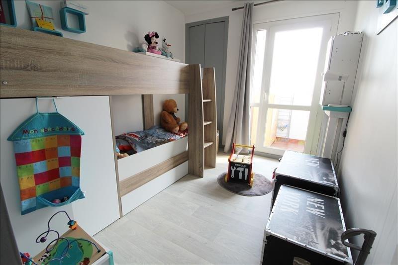 Sale apartment Maurepas 225500€ - Picture 3