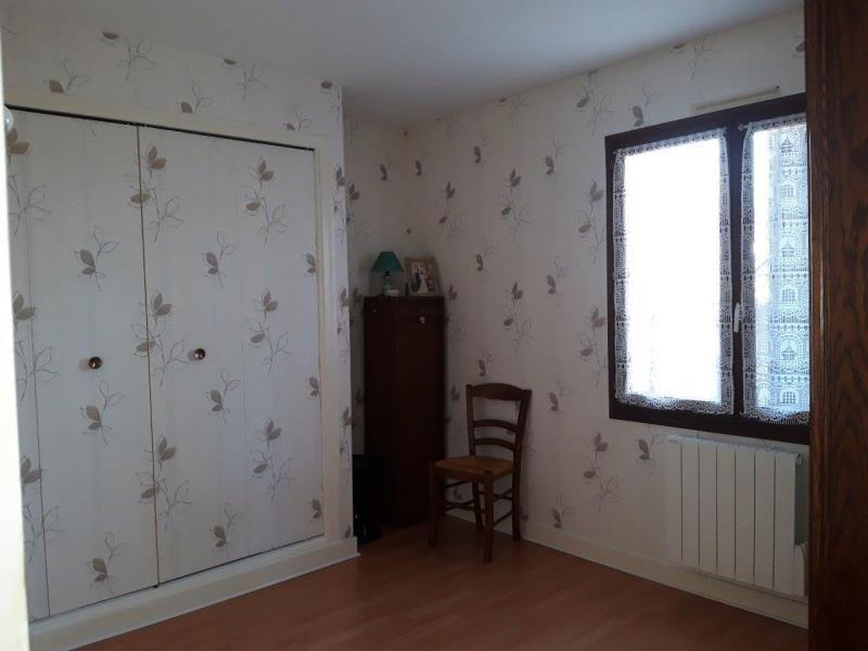Vente maison / villa Vendome 163000€ - Photo 4