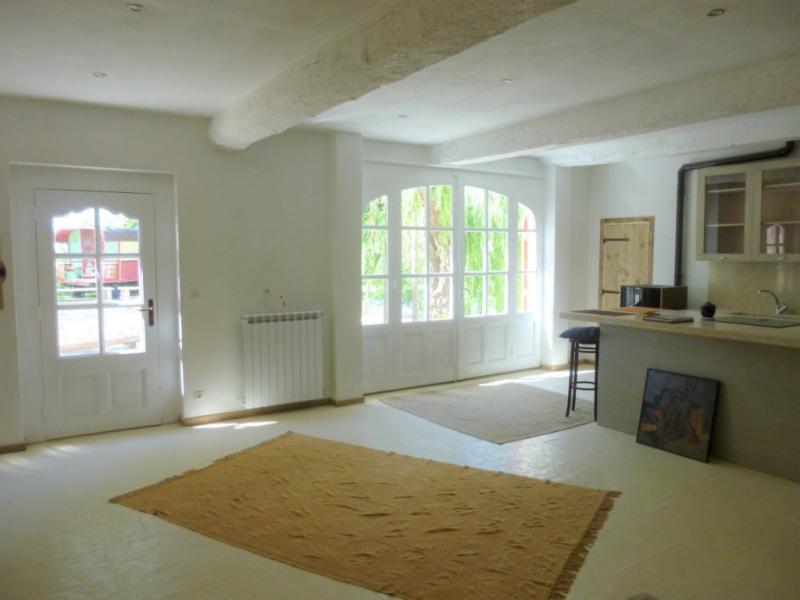 Vente de prestige maison / villa Salin de giraud 1100000€ - Photo 2