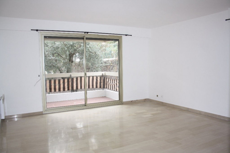 Sale apartment Nice 198 000€ - Picture 3