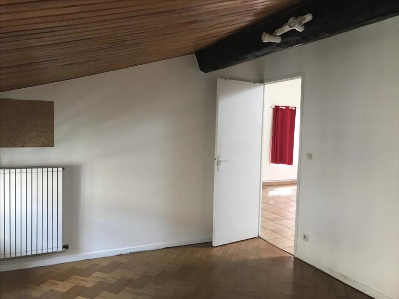 Location appartement Caluire et cuire 645€ CC - Photo 6