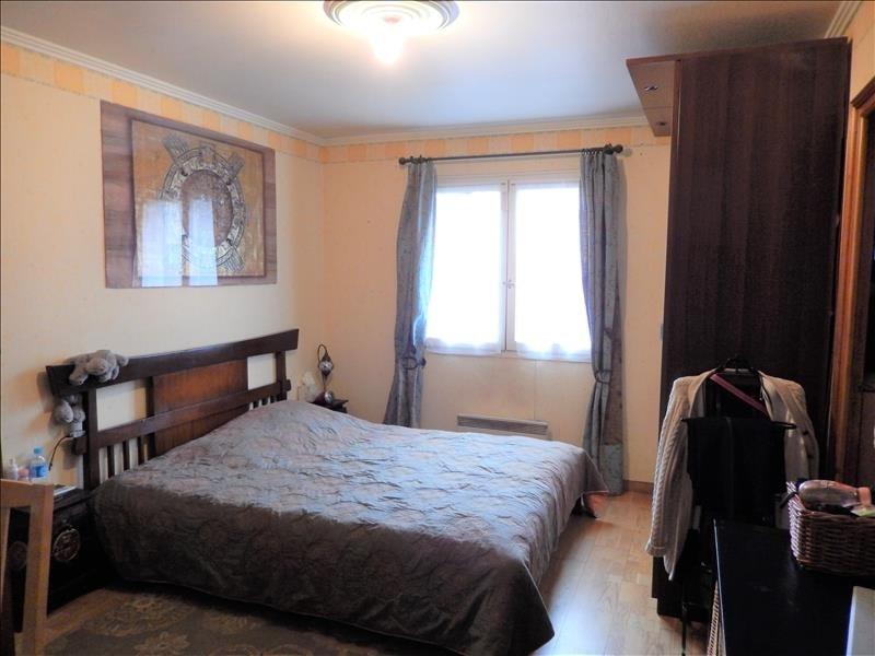 Viager maison / villa St leu la foret 435000€ - Photo 5