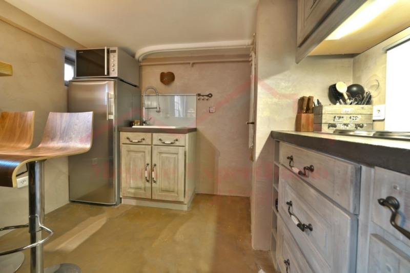 Vente appartement Megeve 225000€ - Photo 4