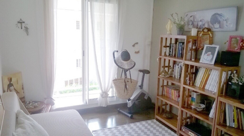 Sale apartment Saint paul 227 000€ - Picture 7